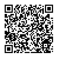 Application mobile TCVPYR – Parcours de visite à travers les Pyrénées